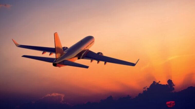 Авиакомпании Финляндии и Сингапура не будут летать над Беларусью