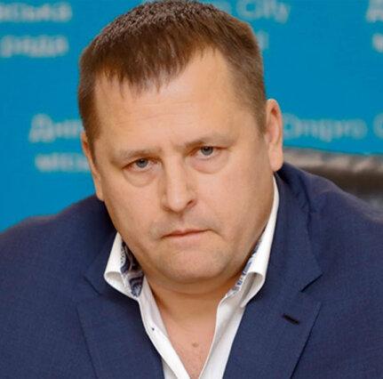 Філатов Борис
