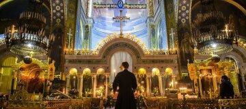 Михайлово чудо празднуют верующие 19 сентября: что запрещено и какие приметы
