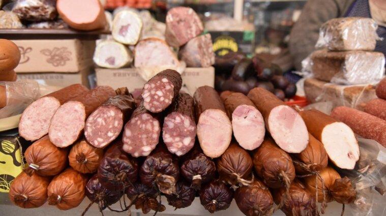 На глобинском мясокомбинате нашли многочисленные нарушения - Госпродпотребслужба