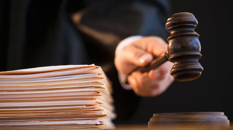ОАСК сделал заявление по законопроекту Зеленского о ликвидации суда