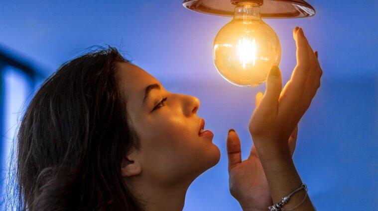 С 1 августа в Украине введут новые тарифы на электроэнергию
