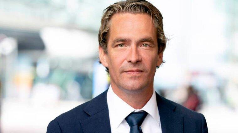 В Нидерландах министр экономики взял трехмесячный отпуск из-за выгорания