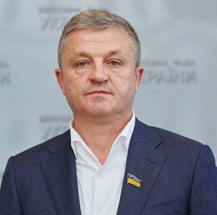 Мороз Володимир