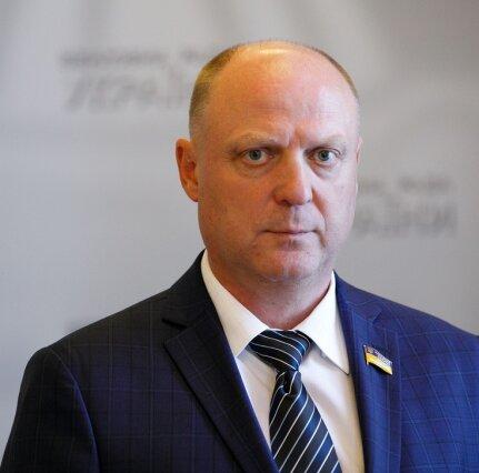 Бурміч Анатолій