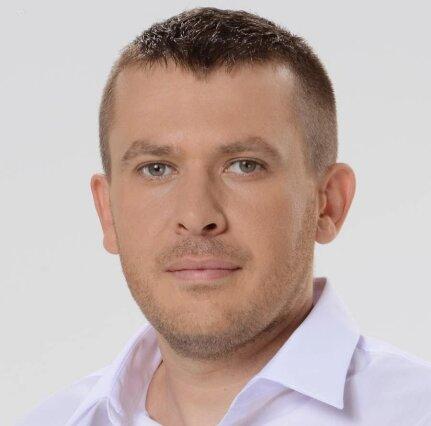 Крулько Іван