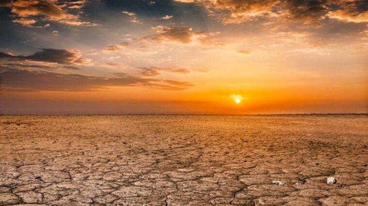 Мир не сдержит глобального потепления - ученые ООН