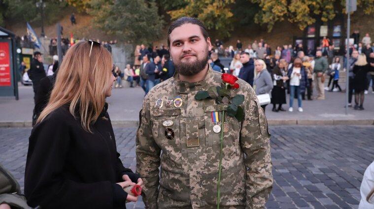 Обвинение по Иловайску повторяют на заказ правоохранителей - Сорд