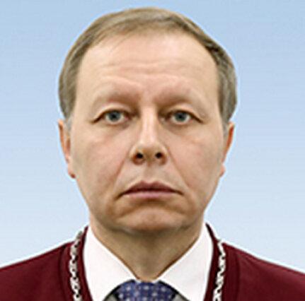 Кичун Виктор