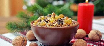 У православних розпочався Різдвяний піст: як поводитися і що їсти