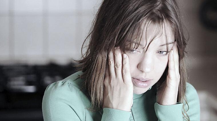 У каждого пятого, кто переболел коронавирусом, обнаруживают психические расстройства - ученые