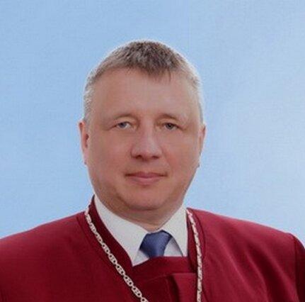 Литвинов Олександр