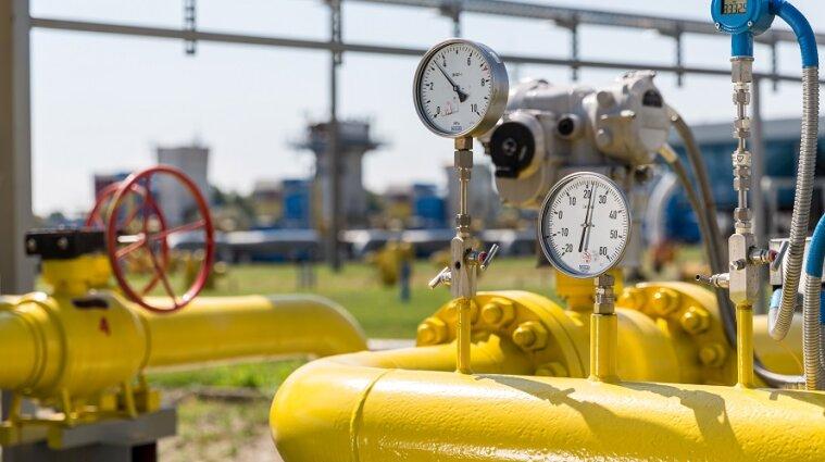 Нафтогаз: через борги можуть виникнути проблеми з вчасним стартом опалювального сезону