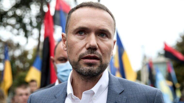 КСУ визнав законним призначення Шкарлета міністром освіти і науки України