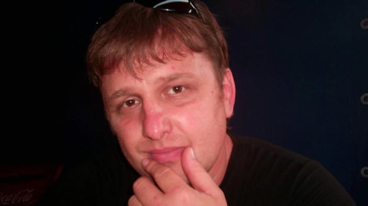 В Крыму ФСБ России задержала журналиста и обвинила в шпионаже