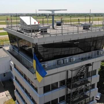 Коли українці знову активно літатимуть: аналіз галузі