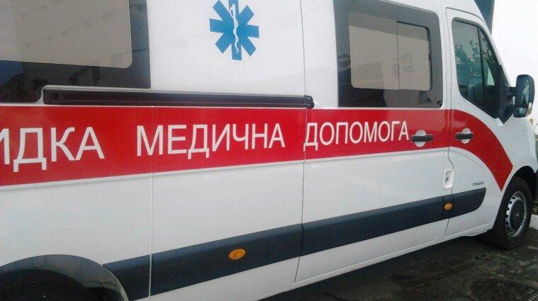 Двоє неповнолітніх до смерті побили чоловіка у Миколаївській області