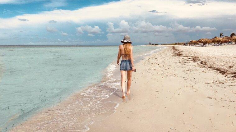 В Одесі дозволи на роботу отримали тільки два пляжі