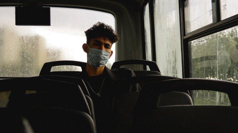 Коронавирус в Украине: почти 20 тысяч новых больных