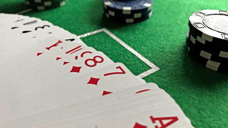 У Мінкульті прокоментували інформацію про покерний клуб у Будинку профспілок