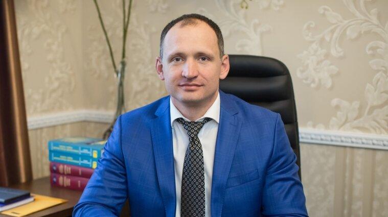 НАБУ будет добиваться ареста Татарова