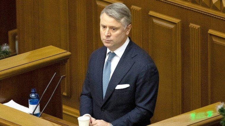 Очільник Міненерго заявив, що субсидії згубно впливають на психіку українців - відео