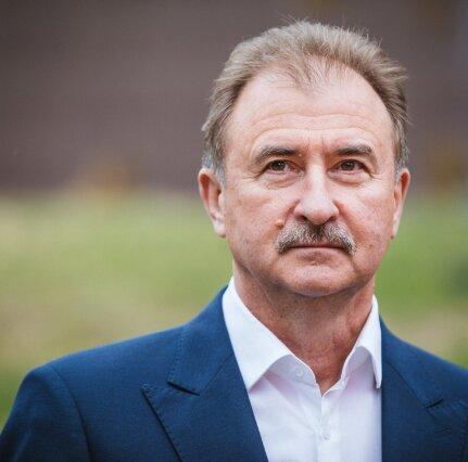 Попов Олександр