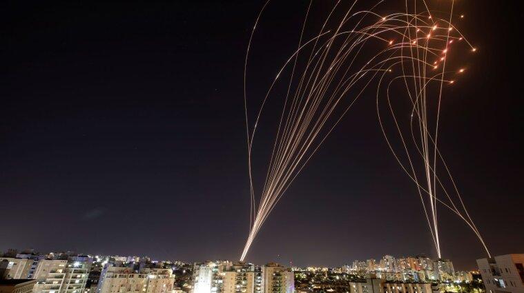 Израиль против ХАМАС: за что воюют и будут ли победители