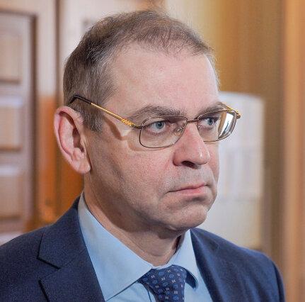 Пашинський Сергій