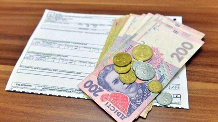 Кличко обіцяє, що кияни сплачуватимуть комуналку за цінами 2019 року