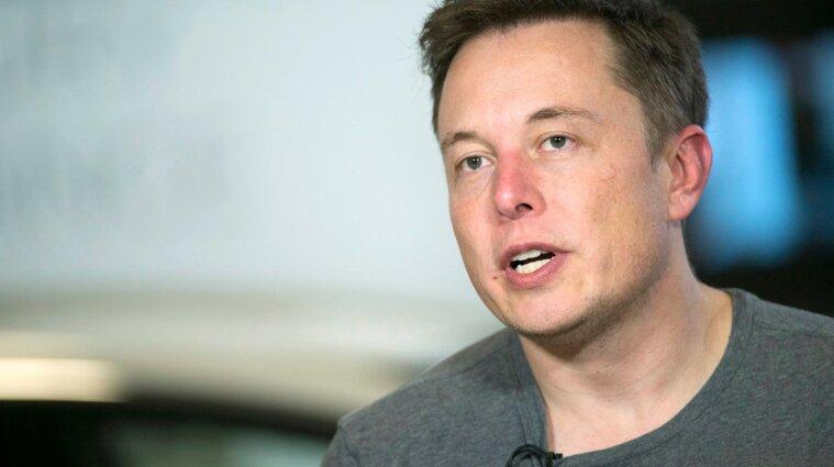 Илон Маск: Tesla продолжит расширять инвестиции в Китае