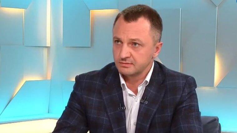 Языковой омбудсмен прокомментировал жалобу нардепов относительно украинского языка