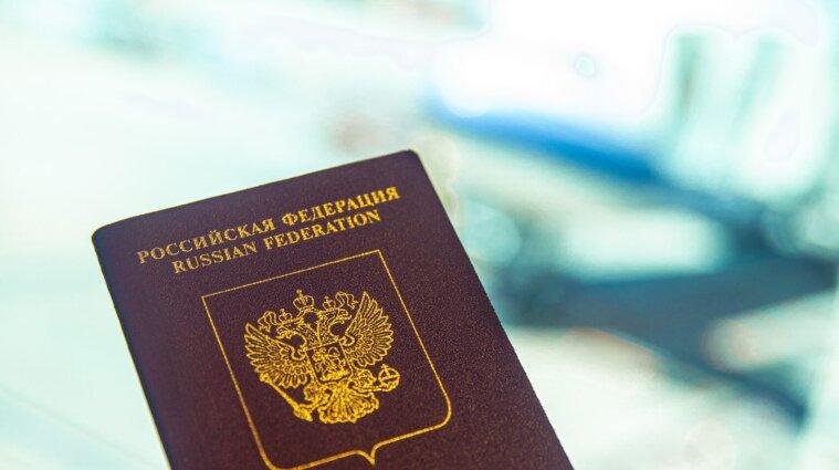 На Донбасі місцевих найманців примушують іти на вибори до Держдуми РФ