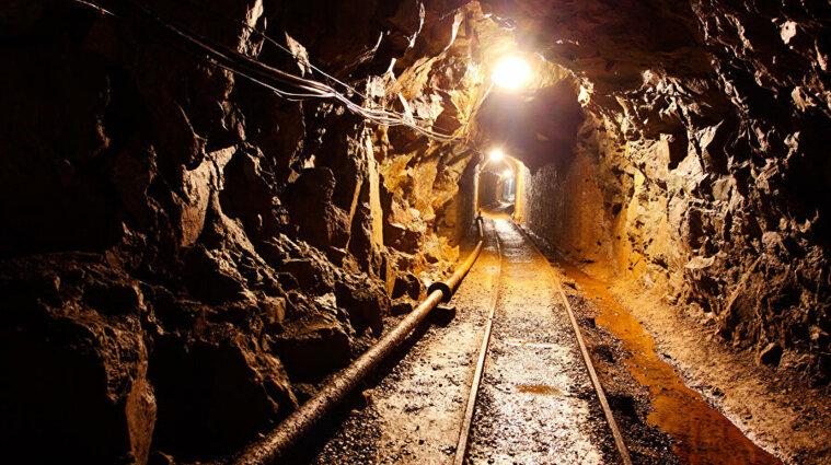 Придавило машиной: В Кривом Роге на шахте погиб проходчик