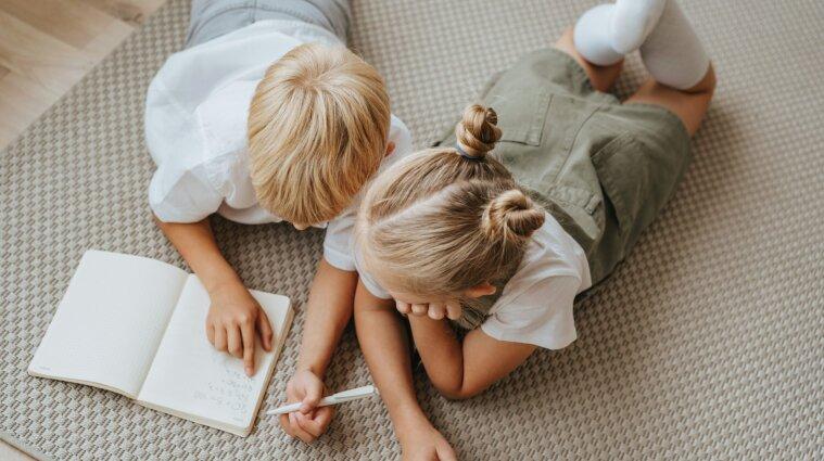 Діти в Україні стали частіше заражатися коронавірусом - Степанов