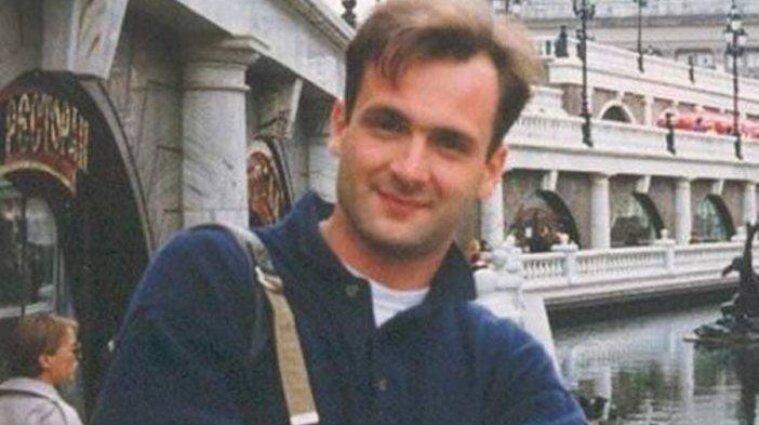 США закликають Венедіктову повністю розслідувати вбивство Гонгадзе