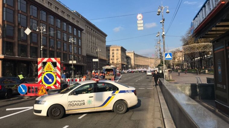 В Україні хочуть модернізувати вуличне освітлення: ЄВІ виділить гроші