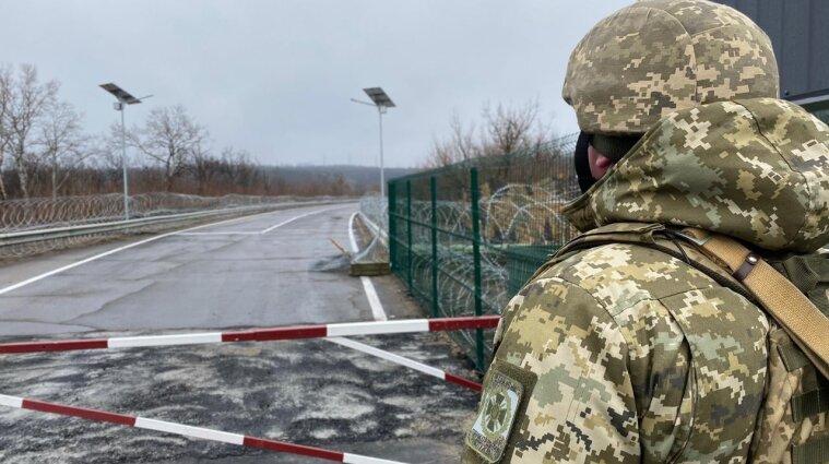Российские оккупанты не дают людям уехать из Донбасса - ГНСУ