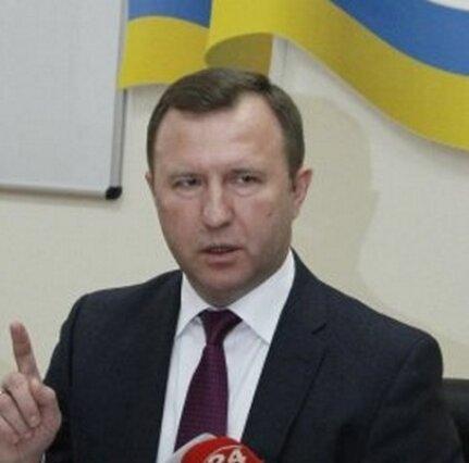 Макаренко Анатолій