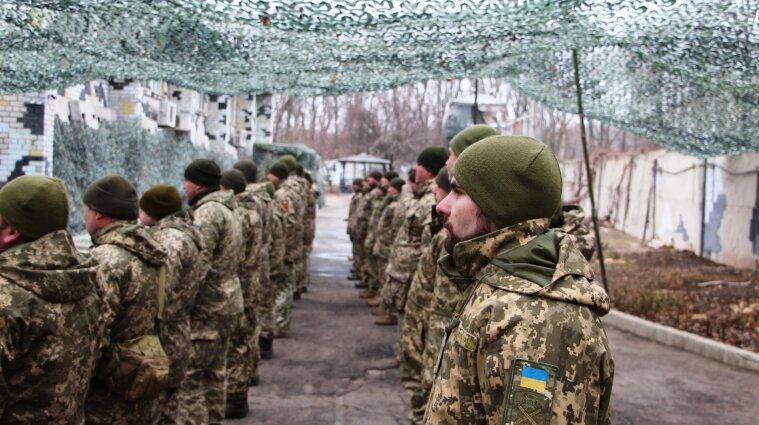 В Украине начался весенний призыв: кто имеет отсрочку и кого заберут