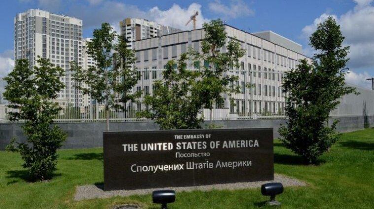 Адміністрація США визначилася з послом в Україні