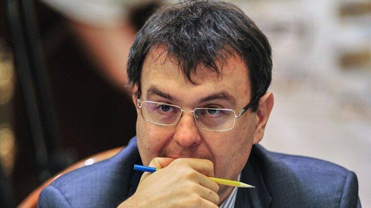 Верховна Рада не встигне вчасно ухвалити бюджет – Гетманцев