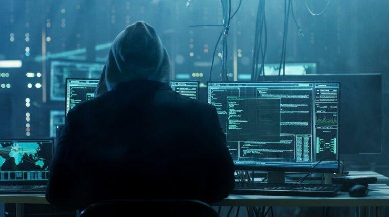 Группа хакеров воровала информацию украинцев через приложения для Instagram