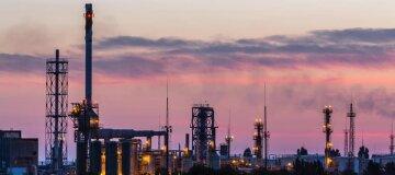 """Газовий договір Угорщини з """"Газпромом"""" в обхід України: реакція МЗС"""