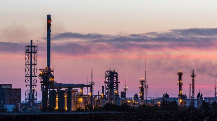 """Газовый договор Венгрии с """"Газпромом"""" в обход Украины: реакция МИД"""