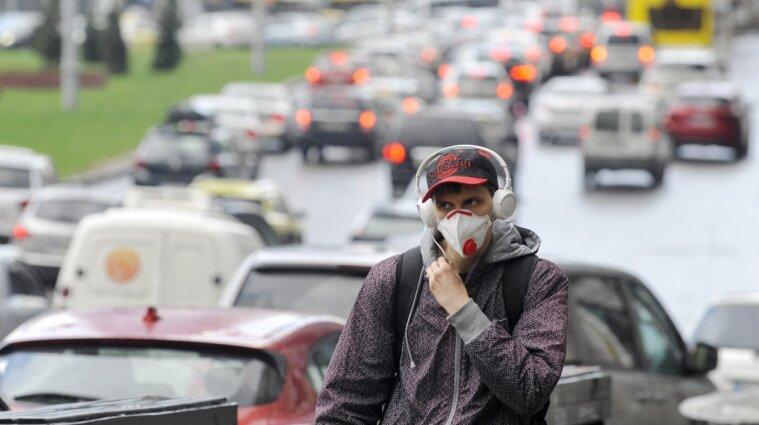 """Житомир може вийти з """"червоної"""" зони карантину цього тижня - мер"""