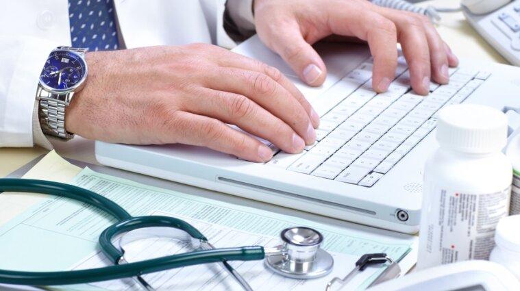 Мінсоцполітики хоче перекласти лікарняні на плечі бізнесу