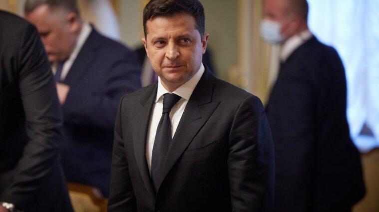 Украина в ближайшее время получит турецкие беспилотники Bayraktar - Зеленский