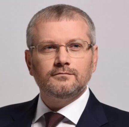Вілкул Олександр