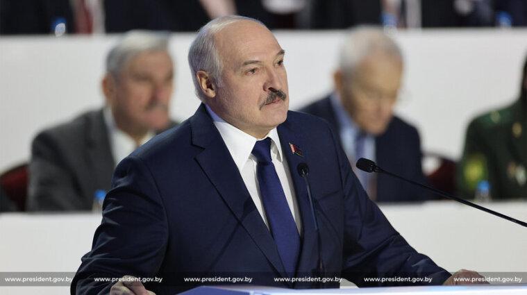 Німеччина: Режим Лукашенка потрібно ізолювати на міжнародному рівні